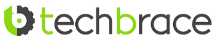 Techbrace Outsourced Hosting Support