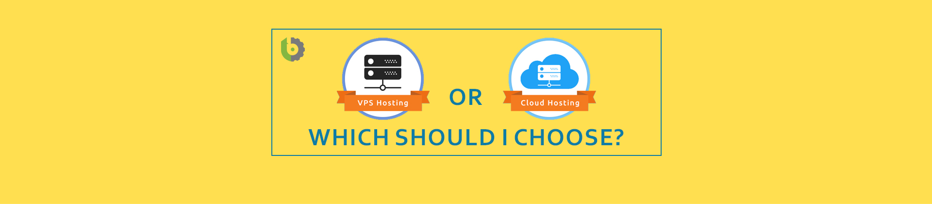 VPS or Cloud Which should I choose?