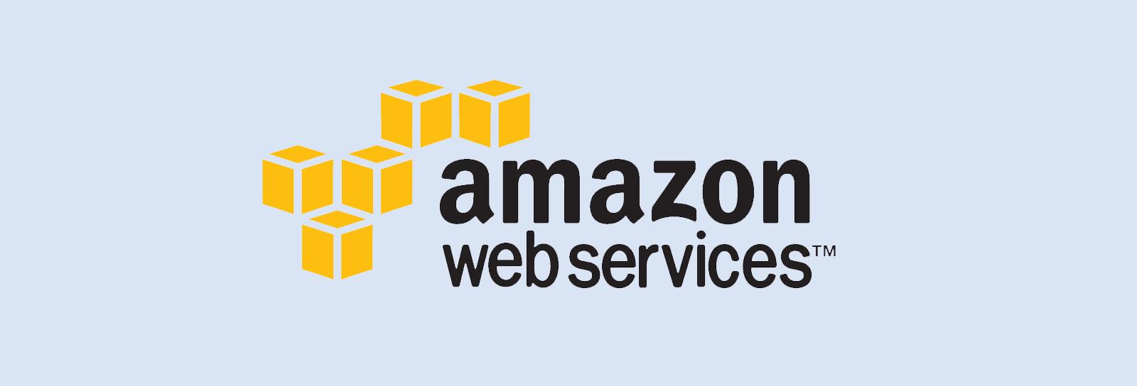 Amazon AWS Cloud Services